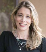Jody Epstein, Real Estate Pro in Bellevue, WA