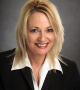 Sally Possidente-Ruiz, Real Estate Agent in White Plains, NY