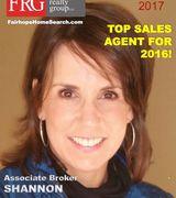Shannon Hesse, Real Estate Agent in Fairhope, AL