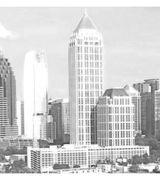 THE Condo Ma…, Real Estate Pro in ATLANTA, GA