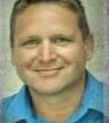Robert Guth, Agent in Cape Coral, FL