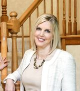 Diane Coyle, Real Estate Agent in Downers Grove, IL