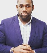 Aaron White, Agent in new york, NY