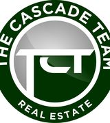 The Cascade…, Real Estate Pro in Issaquah, WA