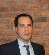 Danny Lopez, Real Estate Agent in bronx, NY