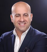 Allen Davoudpour, Real Estate Agent in New York, NY