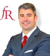 Michael Field, Real Estate Agent in Latham, NY