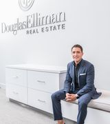 Juan Noriega, Real Estate Agent in Fort Lauderdale, FL