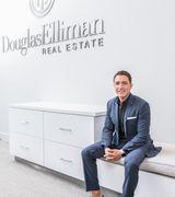 Juan Noriega, Real Estate Pro in Fort Lauderdale, FL