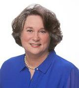 Sylvia Pinson, Real Estate Pro in Raleigh, NC