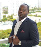 Roy Okoro, Agent in Miami Beach, FL