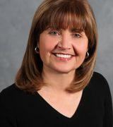 Jeanie Gorrie, Real Estate Pro in Warwick, RI