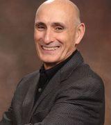 Jim Frillici, Agent in Trumbull, CT