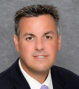 Mike Cirillo, Real Estate Agent in Huntingdon Valley, PA