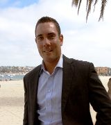 David Woods, Real Estate Agent in San Diego, CA