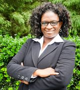 Toyin Ojo, Real Estate Pro in Cary, NC