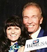 Ed & Tracy Oliva, Real Estate Agent in Overgaard, AZ