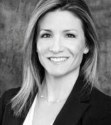 Lisa Mattix, Agent in Denver, CO