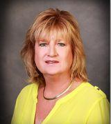 Andrea Upchurch, Agent in Vicksburg, MS
