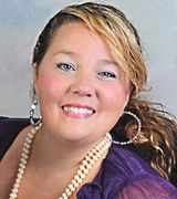Lisa Curry Y…, Real Estate Pro in Oklahoma City, OK