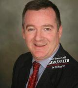 Mark Bradley, Real Estate Pro in Alpharetta, GA