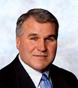 Robert Haspel, Real Estate Agent in Rumson, NJ