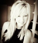 Tina Dudek, Real Estate Pro in Scottsdale, AZ