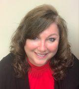 Debbie Colly…, Real Estate Pro in Salem, NH