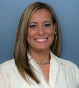Michelle L. Mayo, Agent in Niantic, CT