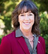 Kim West Newton, Real Estate Agent in Fair Oaks, CA