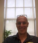 Moti Dover P.A., Real Estate Agent in Pembroke Pines, FL
