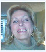 Maura Sullivan, Agent in Woodbridge, VA