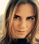 Monica Perkal, Real Estate Agent in Malibu, CA