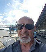 Maurizio Muzzetto, Agent in New Orleans, LA