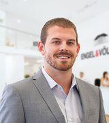 Mike Peters, Real Estate Agent in Corona Del Mar, CA