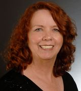 Connie Salta…, Real Estate Pro in Frederick, MD