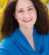 Jennifer Lapins, Real Estate Agent in Chicago, IL