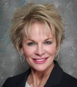 Barbara Lee…, Real Estate Pro in Coon Rapids, MN