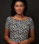 Emily Byers Keyes, Real Estate Agent in Weston, FL