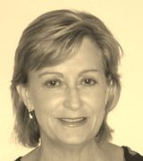 Nancy Bass, Agent in Virginia Beach, VA
