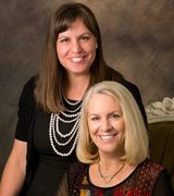 Jan Rome & Emily Rome Welter, Real Estate Agent in Chanhassen, MN