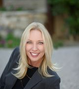 Dana Dearien, Real Estate Agent in Scottsdale, AZ