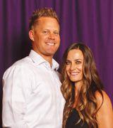 Andrew & Lisa…, Real Estate Pro in Anthem, AZ