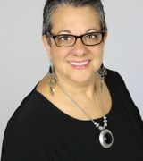 Joanna Baker, Real Estate Pro in Tulsa, OK