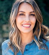 Jennifer Shor, Agent in Los Angeles, CA