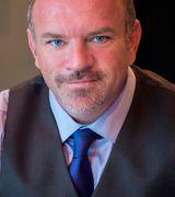 David Dobson, Real Estate Pro in Oklahoma City, OK