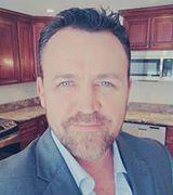 Joseph Casey, Agent in Palm Harbor, FL