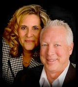 Mike & Marie…, Real Estate Pro in Fort Collins, CO