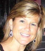 Kelli Dillard, Real Estate Pro in Dothan, AL