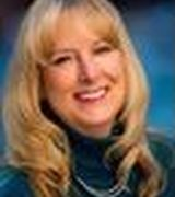 Valerie O'Br…, Real Estate Pro in Newport Beach, CA